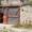 Продается шахта известняка в Кривом Роге - Изображение #6, Объявление #720942