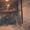 Продается шахта известняка в Кривом Роге - Изображение #4, Объявление #720942