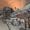 Продается шахта известняка в Кривом Роге - Изображение #3, Объявление #720942