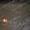 Продается шахта известняка в Кривом Роге - Изображение #2, Объявление #720942