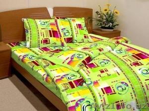 ткани. текстиль. спецодежда .одеяла. - Изображение #1, Объявление #666297