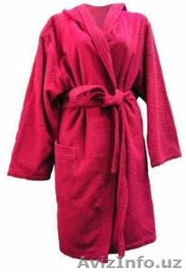 ткани. текстиль. спецодежда .одеяла. - Изображение #4, Объявление #666297
