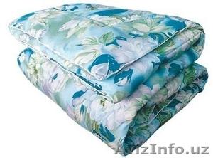 ткани. текстиль. спецодежда .одеяла. - Изображение #9, Объявление #666297