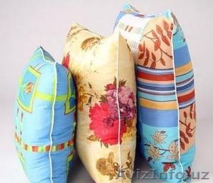 ткани. текстиль. спецодежда .одеяла. - Изображение #8, Объявление #666297