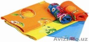 ткани. текстиль. спецодежда .одеяла. - Изображение #2, Объявление #666297