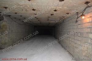 Продается шахта известняка в Кривом Роге - Изображение #5, Объявление #720942