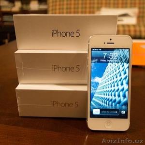 Buy 2 and get one for free apple iphone 5 32Gb - Изображение #1, Объявление #874824