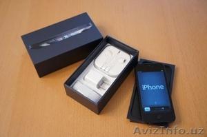 Buy 2 and get one for free apple iphone 5 32Gb - Изображение #2, Объявление #874824