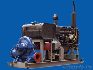 Общепромышленное оборудование   - Изображение #1, Объявление #1013387