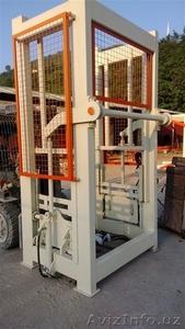 оборудование для малого бизнеса - Изображение #3, Объявление #1189548
