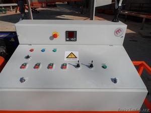 оборудование для малого бизнеса - Изображение #6, Объявление #1189548