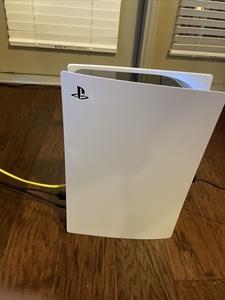 Selling Sony PlayStation 5 Game chat: +14076302850 - Изображение #2, Объявление #1708953
