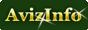 Узбекистанская Доска БЕСПЛАТНЫХ Объявлений AvizInfo.uz, Турткуль