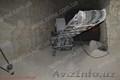 Продается шахта известняка в Кривом Роге